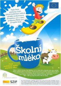 plakat_mleko-page-001