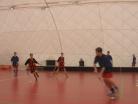 2014-11-florbal-okres-2