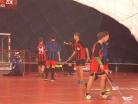 2014-11-florbal-okres-3