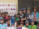 Květen 2014 – Projektový den