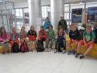 Červen 2015 - exkurze Techmania Plzeň