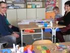 Leden 2016 – zápis žáků budoucích 1. tříd