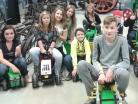 Říjen 2016 – exkurze žáků 6.A a 7.A