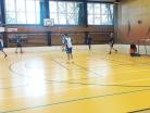Listopad 2016 – Florbalový turnaj o Pohár starosty