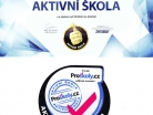 aktivni-skola-page-001