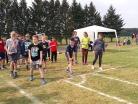 Květen 2018 - Chrášťanská atletická olympiáda