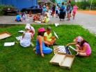 Červen 2019 – šachy ve školné družině