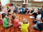 Říjen 2019 – ukázky znakové řeči pro děti ve školní družině