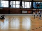 Prosinec 2019 – Florbalový turnaj o Pohár starosty města