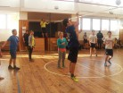 Prosinec 2013 – Vánoční volejbal 8. a 9. třídy