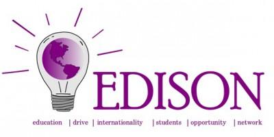 vzdělávací projekt EDISON