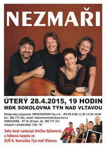 Nezmari-ZUS-v700