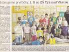 2015-deti-noviny1